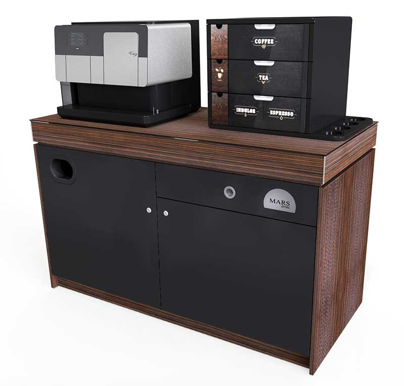 FLAVIA-BARISTA-MERCHANDISER-AND-BASE-CABINET