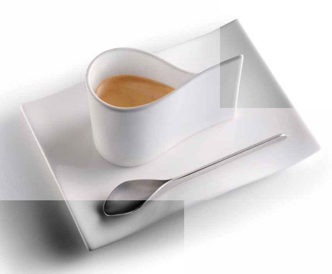 cafe-culture