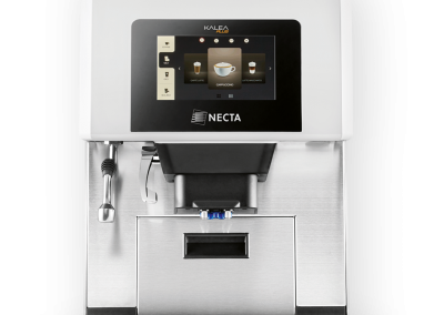 Necta – Kalea Plus Coffee Machine
